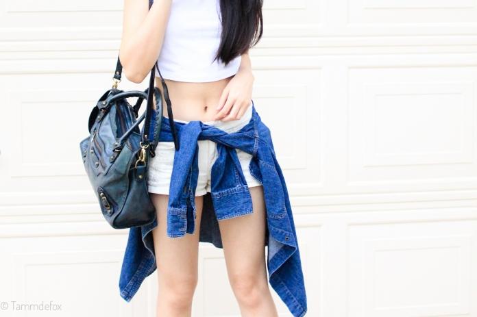 tammy_de_fox_splitskirt-10