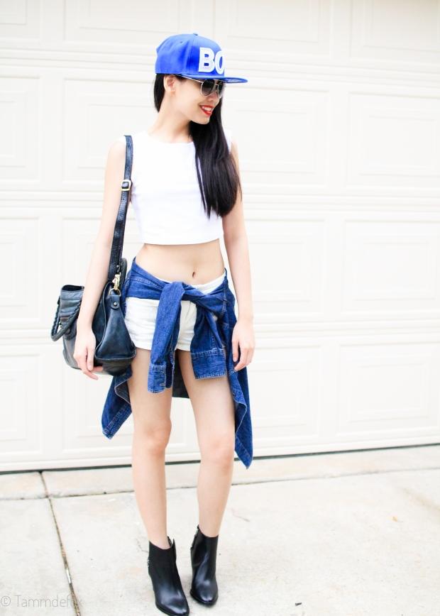 tammy_de_fox_splitskirt-8