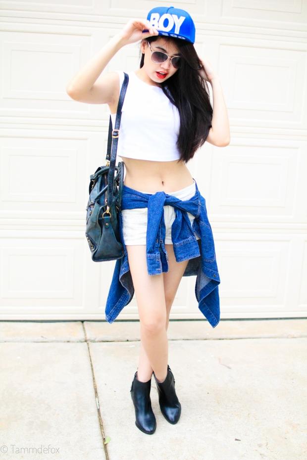 tammy_de_fox_splitskirt-9